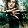 Bellatrix<33 samoangirl96 photo