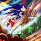 Sonic-fan15's photo