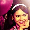 Elena ♥ HollyCombsLove photo