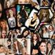 MileySmileyA's photo