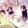 the uchiha brothers kpopluver4life photo