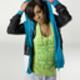 synisha's photo