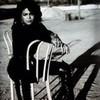 Janet Jackson <3 Jackson_Fan photo