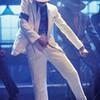 MJ <3 Jackson_Fan photo