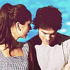 ♥♥♥ Ian & Nina♥♥♥ _Chryso_ photo