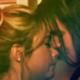 _VivalaVida_'s photo