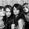 Miles, Selly, Demz&Tay Cupcake4Miley photo