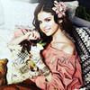 Selena Gomez Cupcake4Miley photo