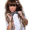 Cher Lloyd Cupcake4Miley photo