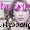Taylor Swift - Messanger (FAKE SINGLE) Cupcake4Miley photo
