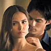 ♥♥♥ Damon & Elena♥♥♥ _Chryso_ photo