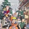 naruto christmas kpopluver4life photo