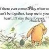 pooh bear!!!!!!!!!!!!!!!! bubblyboo photo