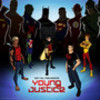 youngjustice11 photo