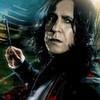 Severus Snape cunha27 photo