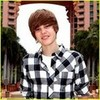 Justin Drew Bieber #22 lemons16 photo