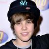 Justin Drew Bieber #24 lemons16 photo