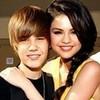 Justin Drew Bieber #25 lemons16 photo