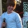 Justin Drew Bieber #27 lemons16 photo