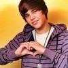 Justin Drew Bieber #29 lemons16 photo
