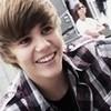 Justin Drew Bieber #31 lemons16 photo