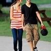 Justin Drew Bieber n Selena Gomes #34 lemons16 photo