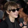 Justin Drew Bieber #35 lemons16 photo