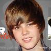 Justin Drew Bieber #37 lemons16 photo