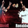 el-classico!!! isha_001 photo