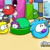puffles mscoolnerd123 photo