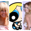 So i heard that there making a powerpuff movie idk whos all in but miley cytus  is bubbles  TacynTaiTaylor photo