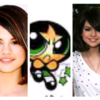 This 1 i get only cuz alex russo character is so simular to buttercup TacynTaiTaylor photo