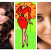 aishawaya rai bacman is pretty but can she pull of ms.bellum TacynTaiTaylor photo