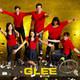 Gleek55's photo