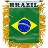 brazil. i repin them after their under 20 win bubblyboo photo
