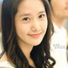 YoonA_1412 photo