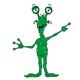 fertilefrog's photo