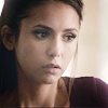 Elena Gilbert delenafrenchfan photo