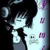 isha_001 photo