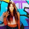 Kylie Jenner Blondegirls photo