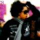 Lovinme143's photo
