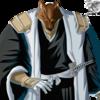 Captain Sajin  wolfmaster3000 photo