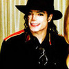 Lovely Eyes mjjj29fan photo