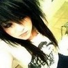 2010 another_emo photo