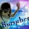 omega_humphrey photo