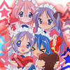Lucky Star it is awesome! WINXSUPERFAN photo