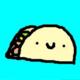 Taco_lover101