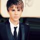 justinxbieberx's photo