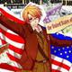 Alfred_America's photo