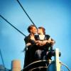 TitanicLeoKate photo